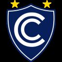 Cienciano_logo