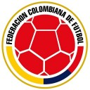 Colombia_logo