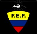 Ecuador_logo