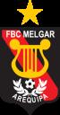 Fbc_melgar_logo