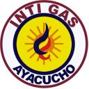 Inti_Gas_Deportes_Ayacucho