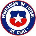 Logo_de_la_Federacion_de_Futbol_de_Chile