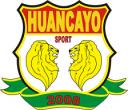Sport_Huancayo_logo
