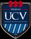 U-Cesar-Vallejo-logo