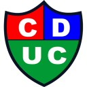 Union_Comercio_logo