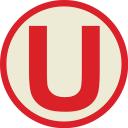 Universitario_de_Deportes_logo