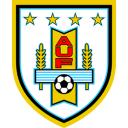 UruguayadeFutbol