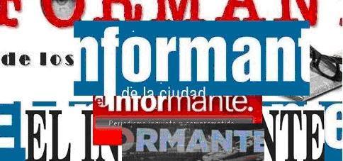 elinformante3
