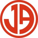 juan_aurich_logo