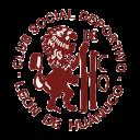 leon-huanuco-logo