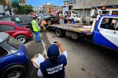 magdalena retiro de vehiculos1_400