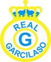 real-garcilaso-logo