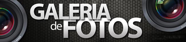 Ver galeria de fotos