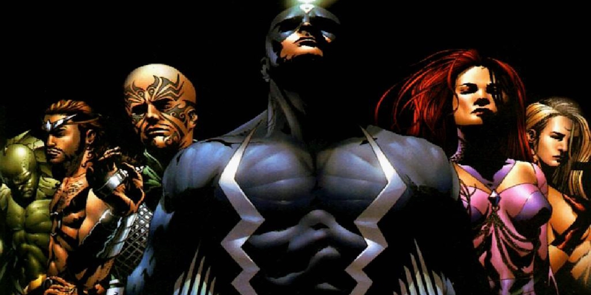 the-inhumans1