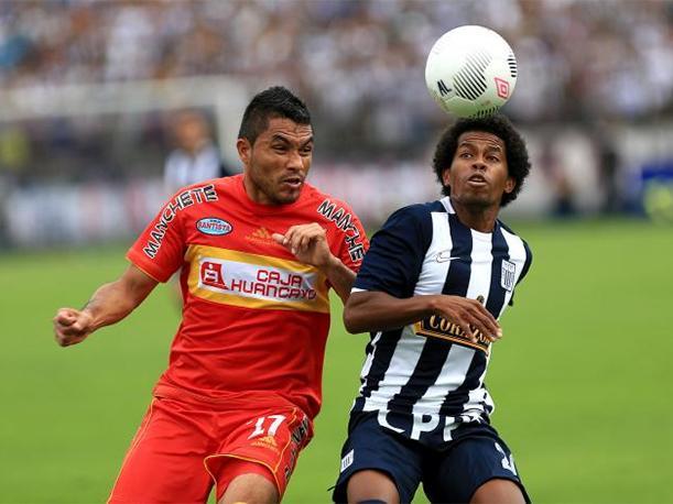 alianza-sport-huancayo1