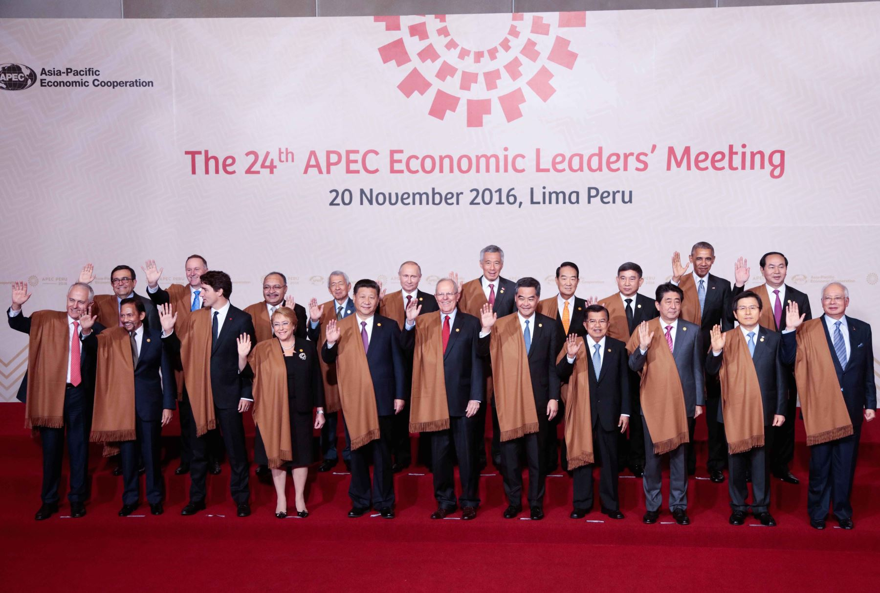 apec-lideres