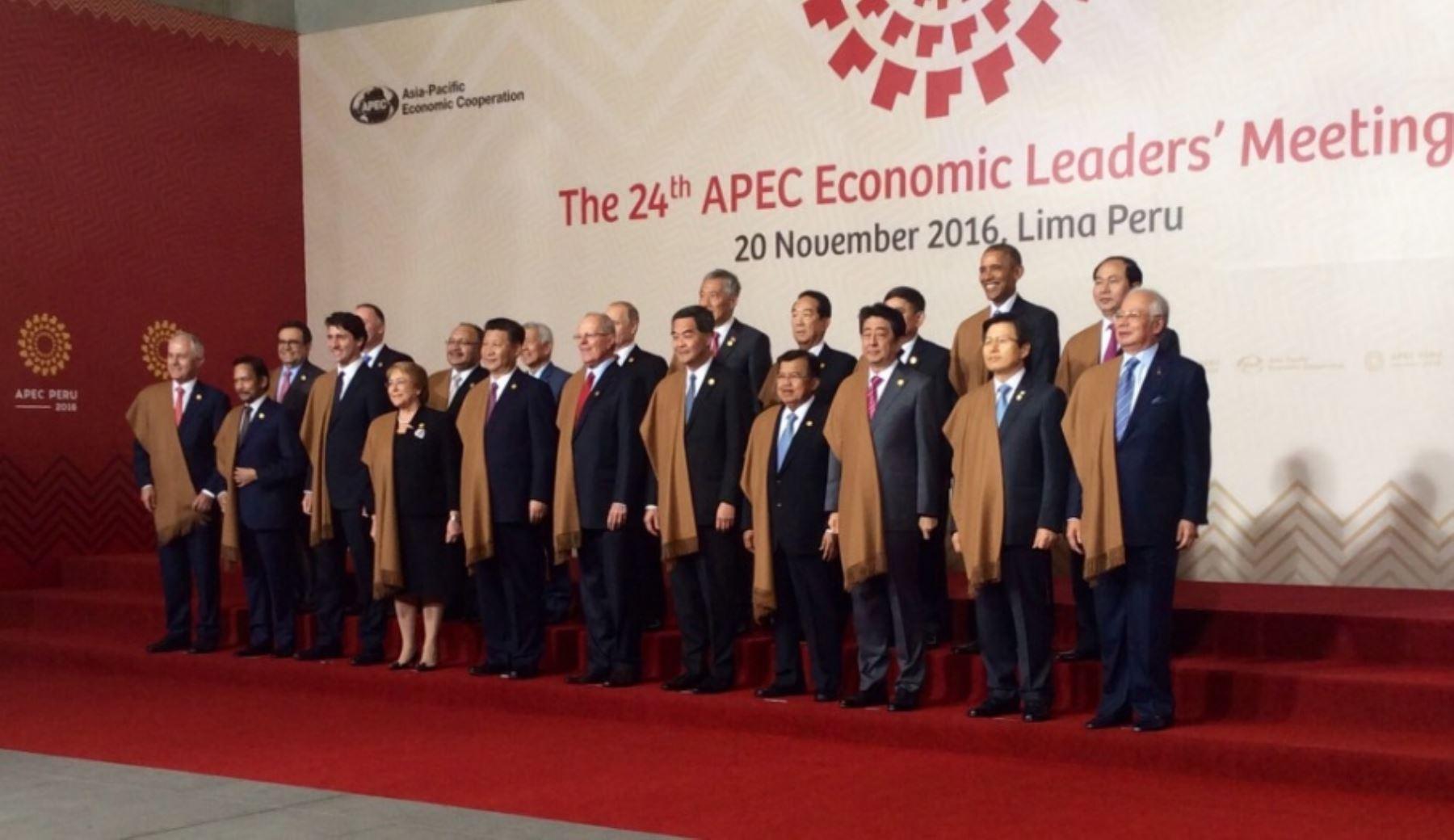 apec-lideres1