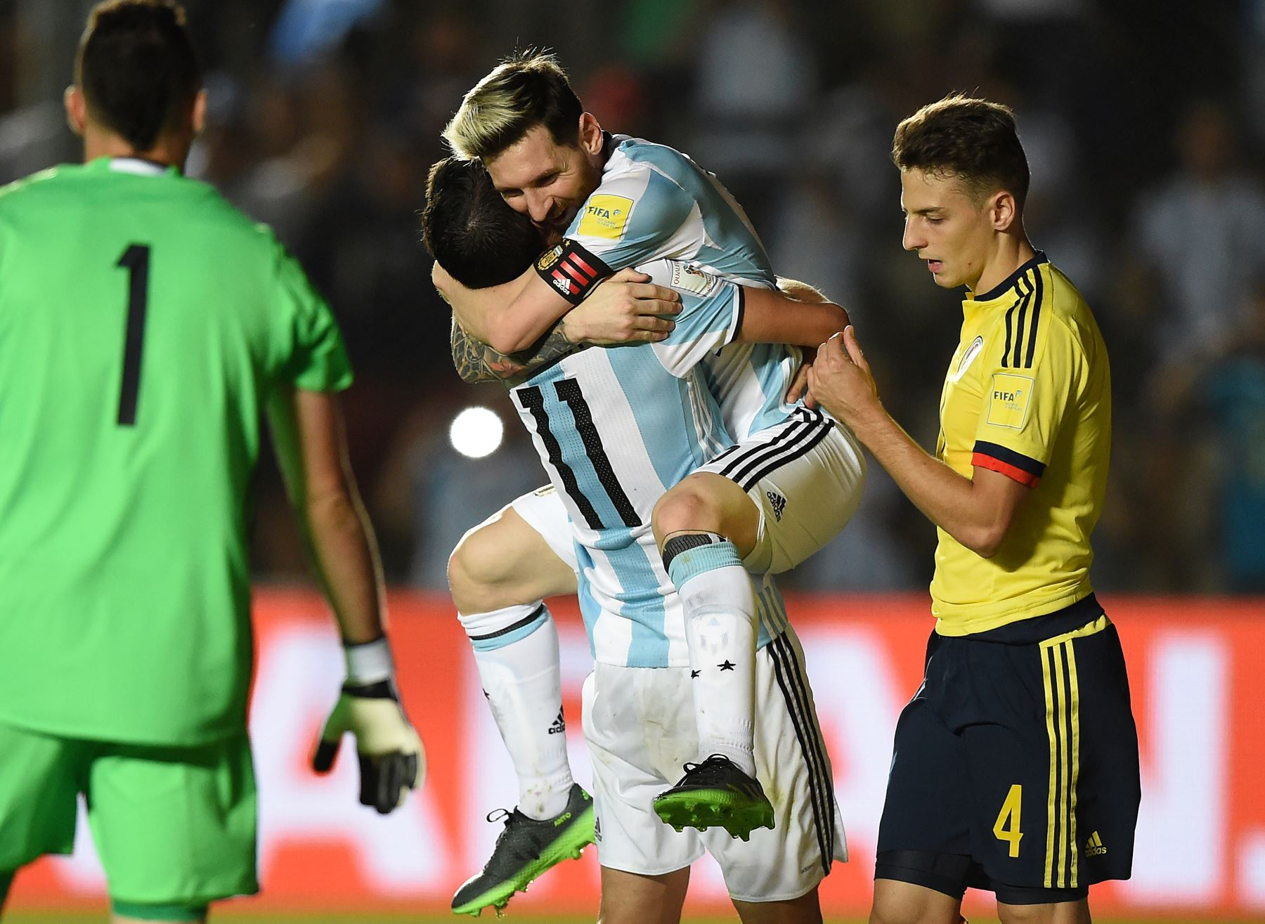 argentina-colombia