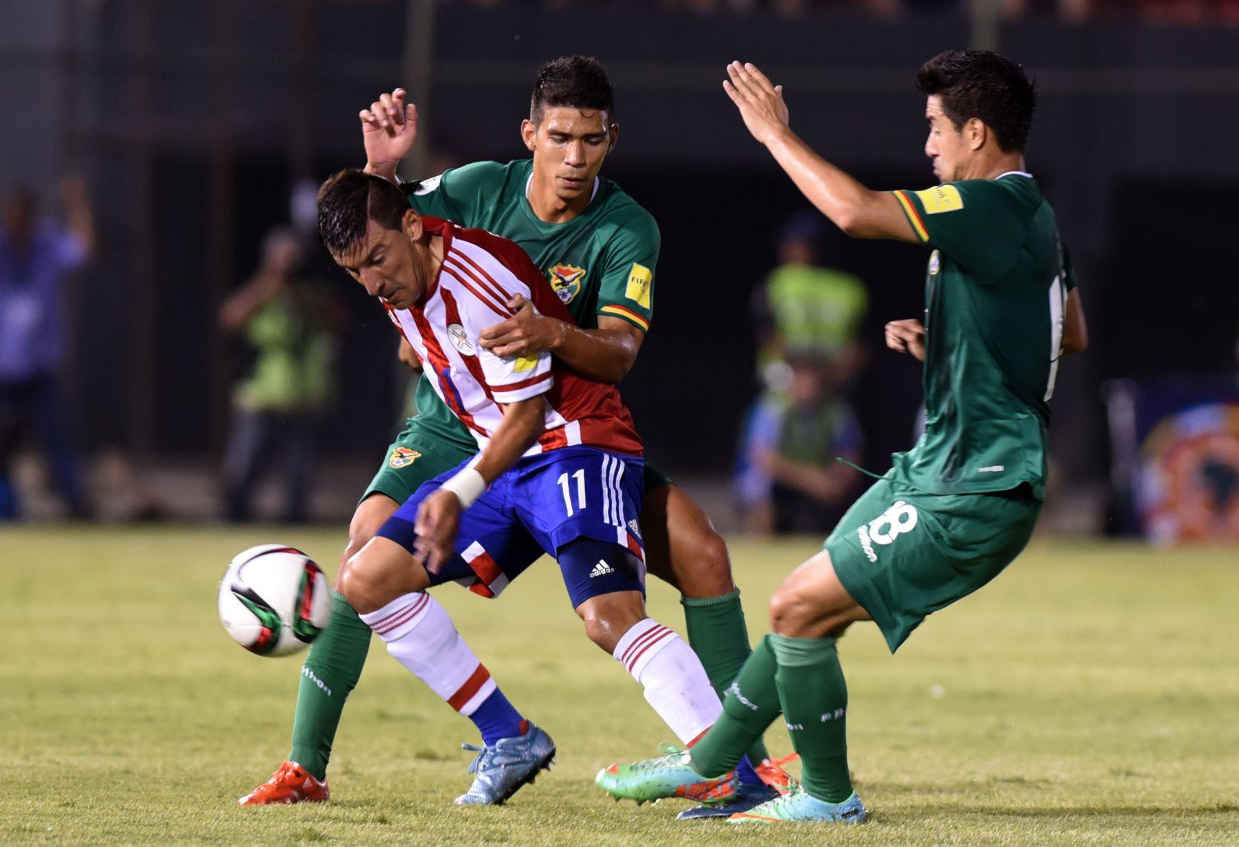 paraguay-bolivia