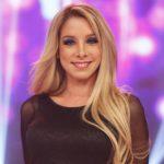 """""""Al Aire"""": Sofía Franco evalúa nuevos proyectos en TV"""
