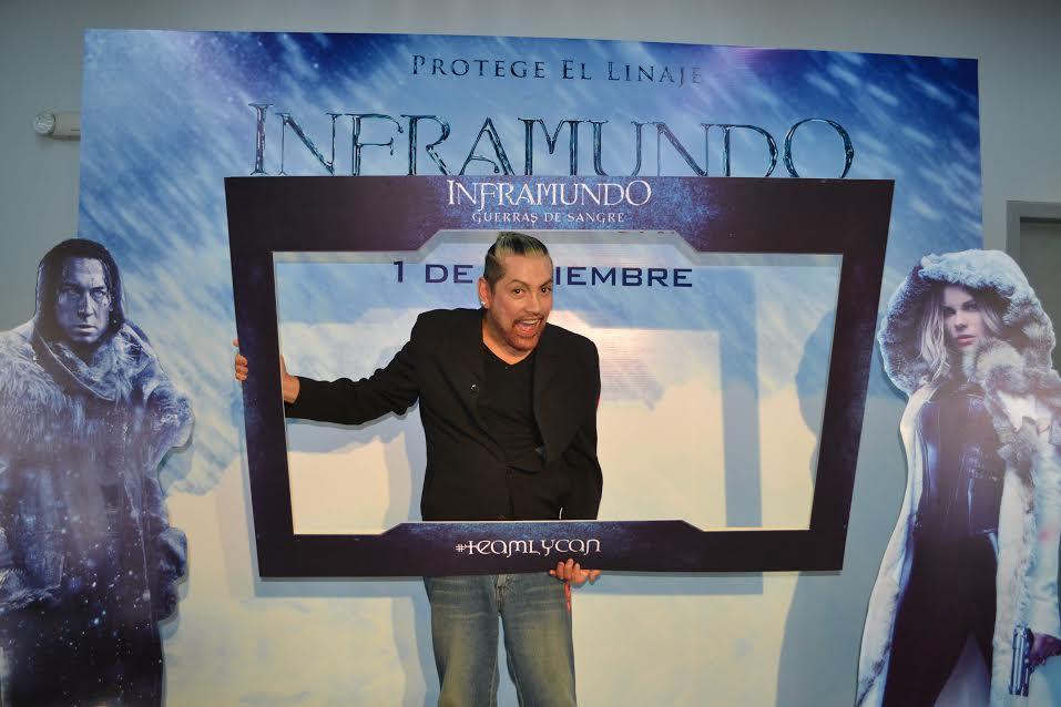 inframundo-premiere5