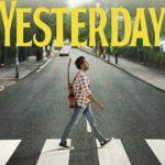 Yesterday: Primer tráiler de una película para tener en cuenta
