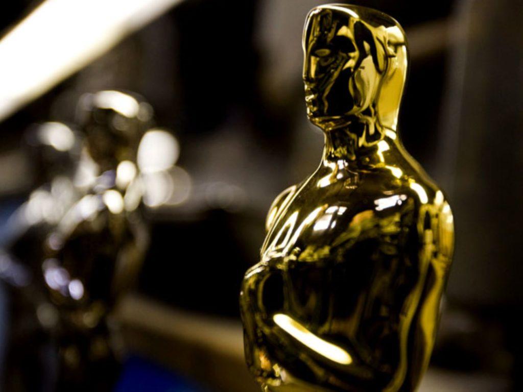 Cintas nominadas al Óscar no podrán competir en los Emmys ...